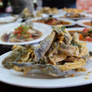 Foto 4 - Makanan di Seafood Station oleh Wawa | IG : @foodwaw