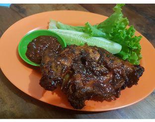 Foto - Makanan di Ayam Bakar Ojo Lali oleh Lid wen