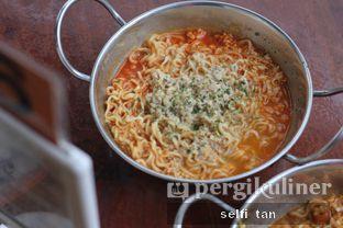 Foto review Rajia oleh Selfi Tan 2