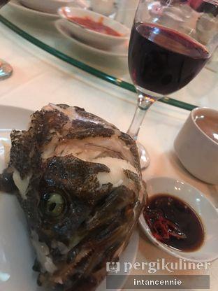 Foto 9 - Makanan di Sun City Restaurant - Sun City Hotel oleh bataLKurus