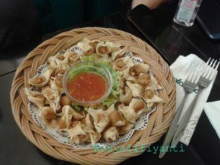 Foto 1 - Makanan di Excelso oleh Resy Alifiyanti