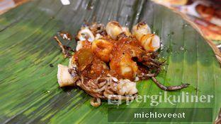 Foto 11 - Makanan di Live Seafood Cabe Ijo oleh Mich Love Eat