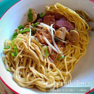 Foto - Makanan di Bakmie Aloi oleh @NonikJajan