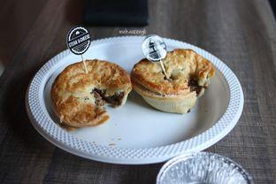 Foto 6 - Makanan di Pie Haus oleh Kevin Leonardi @makancengli