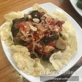 Foto 3 - Makanan di Ayam Gallo oleh Hungry Mommy