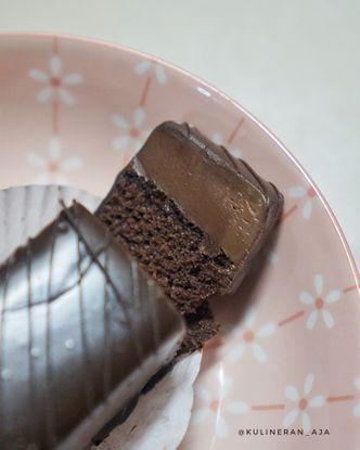 Foto Makanan di Cizz Cheesecake & Friends