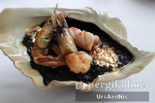 Foto 4 - Makanan di Oso Ristorante Indonesia oleh UrsAndNic