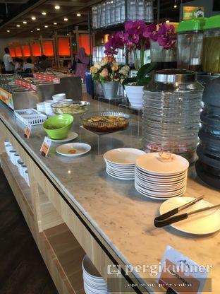 Foto 3 - Makanan di Onokabe oleh @mamiclairedoyanmakan