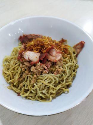 Foto 2 - Makanan di Ernie oleh Anne Yonathan