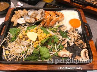 Foto 2 - Makanan di Zenbu oleh Rachel Intan Tobing