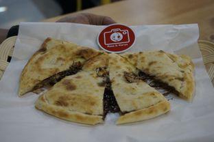 Foto 7 - Makanan di Panties Pizza oleh yudistira ishak abrar