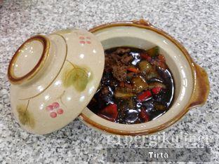 Foto 5 - Makanan di Waroeng 88 oleh Tirta Lie