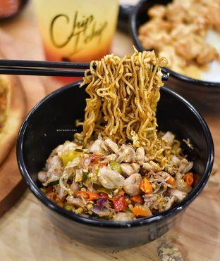 Foto - Makanan di Chipichip oleh @eatandclicks Vian & Christine