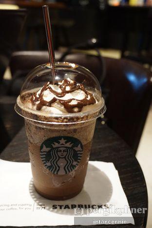 Foto 5 - Makanan di Starbucks Reserve oleh bataLKurus