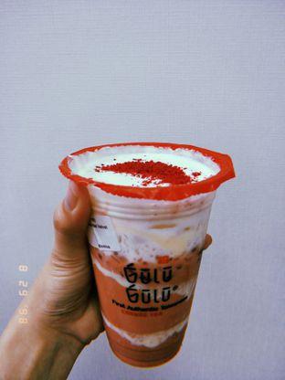 Foto 3 - Makanan di Gulu Gulu oleh thehandsofcuisine