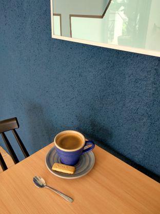 Foto 4 - Makanan di Ardent Coffee oleh Ika Nurhayati