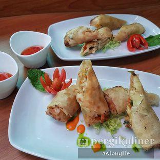 Foto 15 - Makanan di Opiopio Cafe oleh Asiong Lie @makanajadah