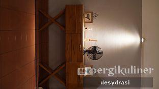 Foto review Dakken oleh Desy Mustika 6