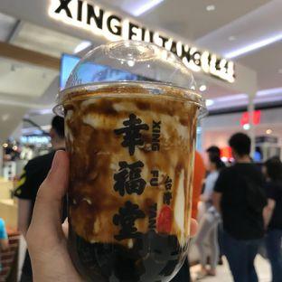 Foto 4 - Makanan di Xing Fu Tang oleh Pengembara Rasa