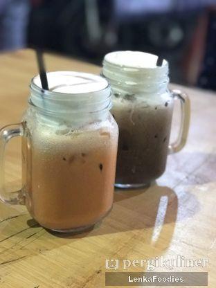 Foto review Waroeng CK'CK oleh LenkaFoodies (Lenny Kartika) 1