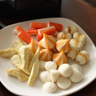 Foto 3 - Makanan di KOBESHI by Shabu - Shabu House oleh @anakicipicip