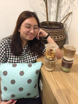 Foto review Kopi Konnichiwa oleh Yohanacandra (@kulinerkapandiet) 6