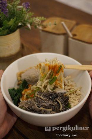 Foto 5 - Makanan di Cucutik Kitchen oleh @foodiaryme   Khey & Farhan