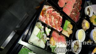Foto review Bar.B.Q Plaza oleh Jessica Sisy 9