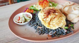 Foto 1 - Makanan di Mula Coffee House oleh Avien Aryanti