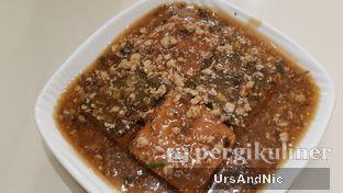Foto 4 - Makanan di The Grand Duck King oleh UrsAndNic