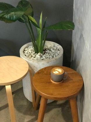 Foto 11 - Makanan di Mangota Coffee oleh yudistira ishak abrar