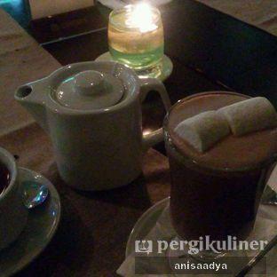 Foto 1 - Makanan di Liquid Exchange oleh Anisa Adya