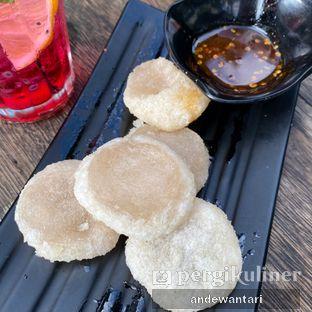 Foto 2 - Makanan di Utara Cafe oleh Annisa Nurul Dewantari