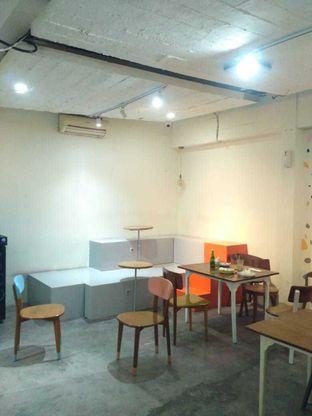Foto review Sinou oleh Gita Pratiwi 2