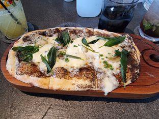 Foto review Animale Restaurant oleh Vising Lie 8