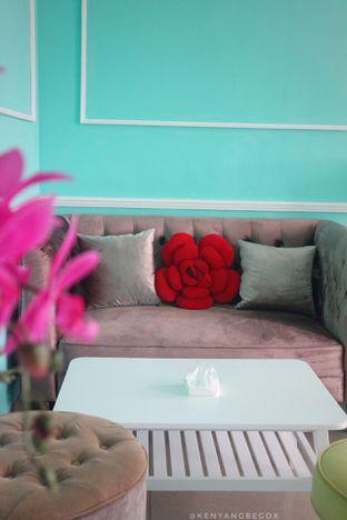 Foto 19 - Interior di Look Tea oleh @kenyangbegox (vionna)
