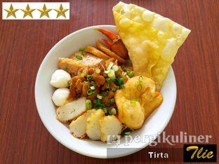 Foto 5 - Makanan di Spice Bakso Ikan oleh Tirta Lie