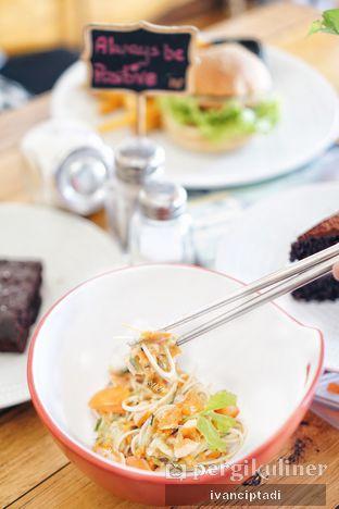 Foto 6 - Makanan di Mars Kitchen oleh Ivan Ciptadi @spiceupyourpalette