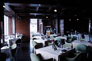 Foto 1 - Interior di Salt Grill oleh Wisnu Narendratama