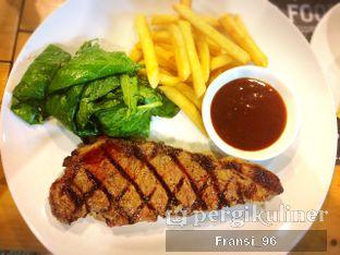 Foto 3 - Makanan di Tokyo Skipjack oleh Fransiscus