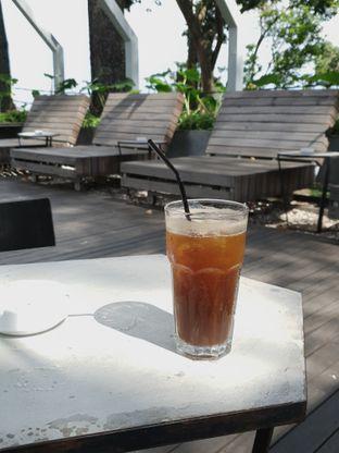 Foto 6 - Makanan di Foresta Coffee - Nara Park oleh imanuel arnold