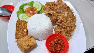Foto 1 - Makanan(sanitize(image.caption)) di Waroenk Kito oleh Komentator Isenk