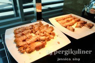 Foto 12 - Makanan di Botany Restaurant - Holiday Inn oleh Jessica Sisy