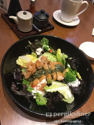 Foto 2 - Makanan di Miyagi oleh Ria Tumimomor IG: @riamrt