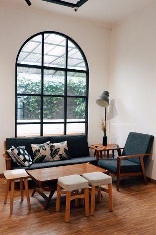 Foto 6 - Interior di COHERE oleh Indra Mulia