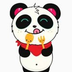 Foto Profil hungrypanda