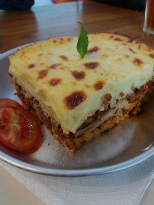 Foto 3 - Makanan di HaloNiko! oleh Meyrani Putri