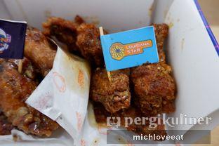 Foto 5 - Makanan di Moon Chicken oleh Mich Love Eat