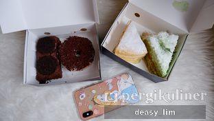 Foto 7 - Makanan di Fat Meimei oleh Deasy Lim