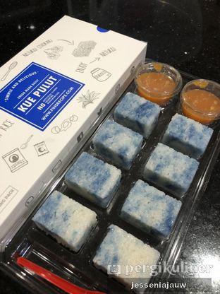 Foto 2 - Makanan di Fins Recipe oleh Jessenia Jauw